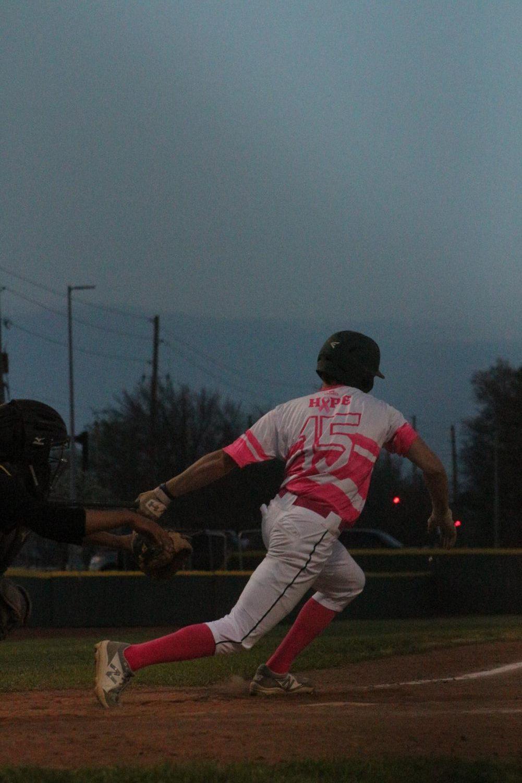 Varsity+baseball+double+header+v.+Newton+%28Photos+by+Mya+Studyvin%29