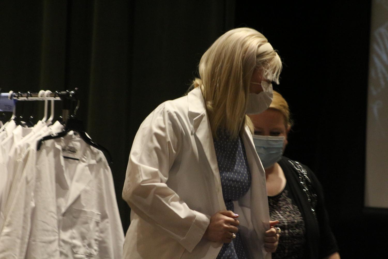 Biomedical+Science+Whitecoat+Ceremony+%28Photos+by+Mya+Studyvin%29