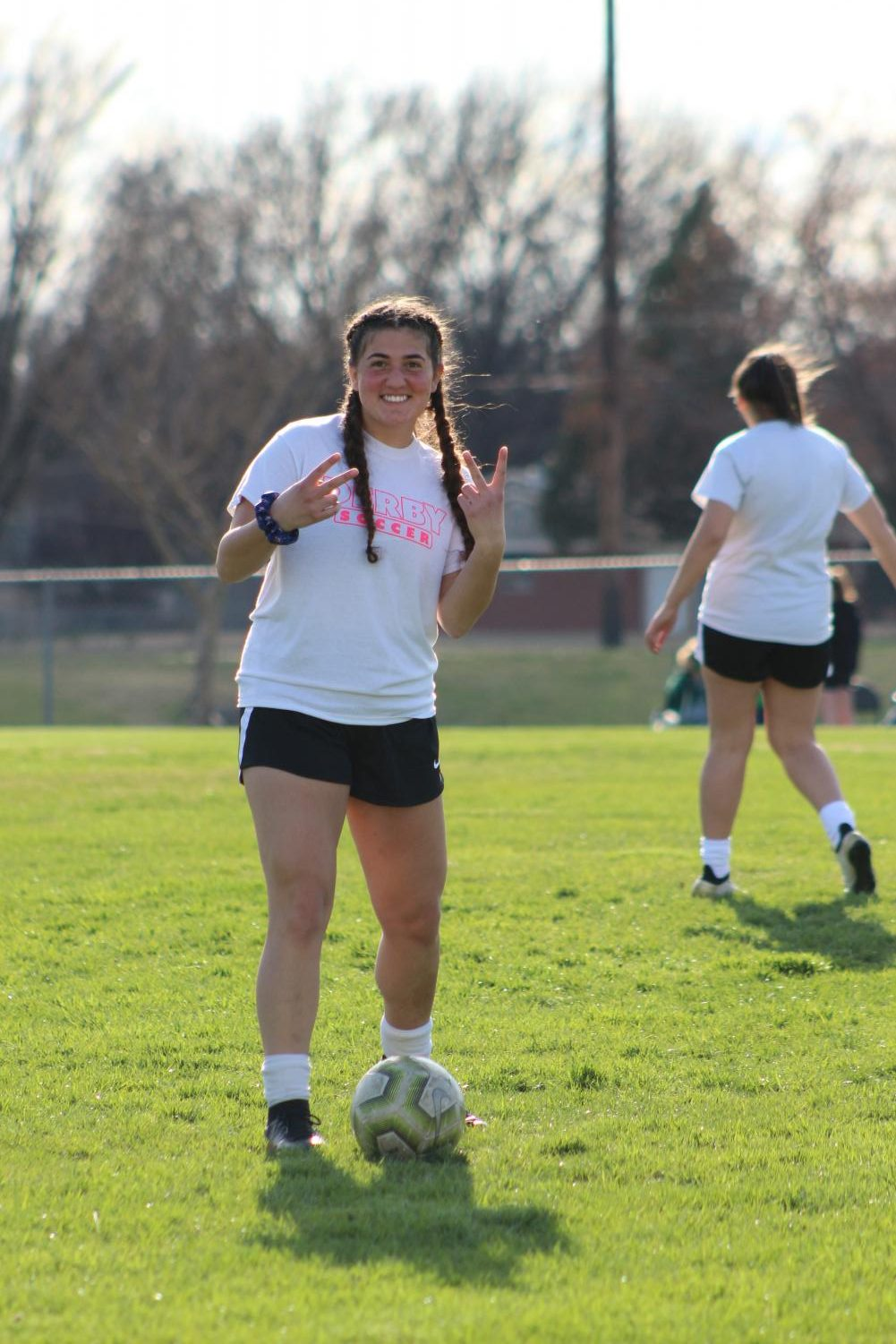 Girl%27s+Soccer+vs.+Northwest+%28Photos+by+Kaitlyn+Jolly%29