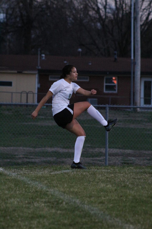 Girl%27s+Soccer+vs.+Northwest+%28Photos+by+Kaitlyn+Jolly%29