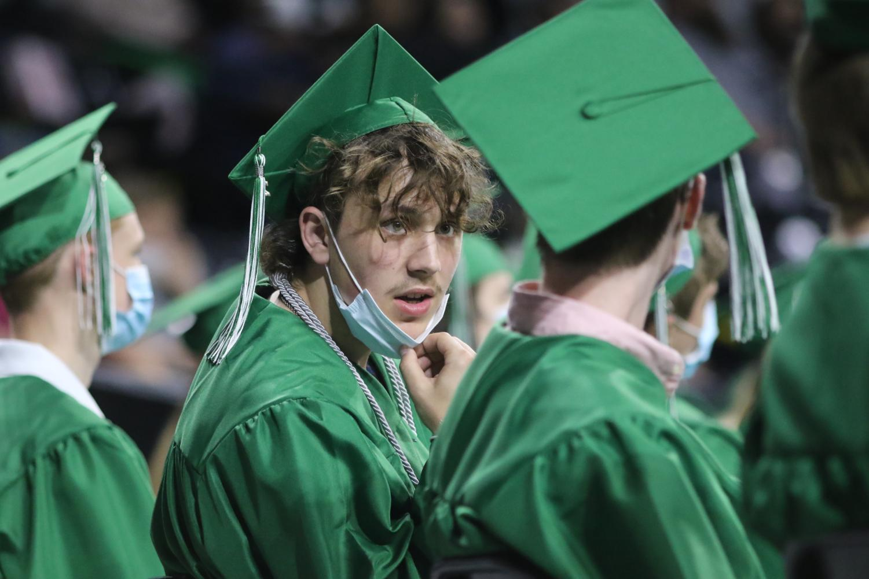 Class+of+2021+Graduation+Ceremony+%28Photos+by+Mersadie+Kiewel%29