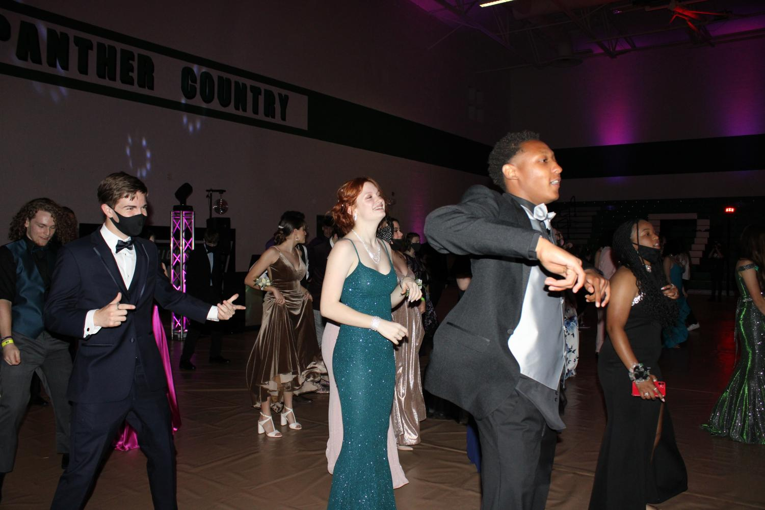 Prom+2021+%28Photos+by+Joselyn+Steele%29