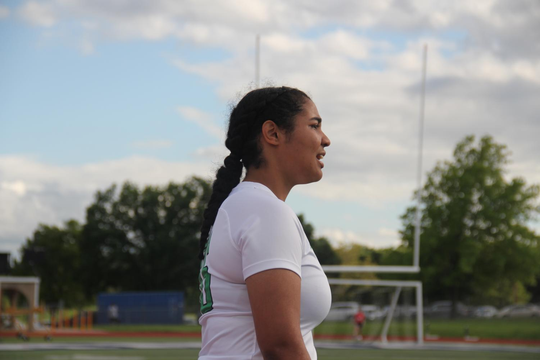 Varsity+Girls+Soccer+Regional+Championship+Vs.+Manhattan+%28Photos+by+Natalie+Wilson%29