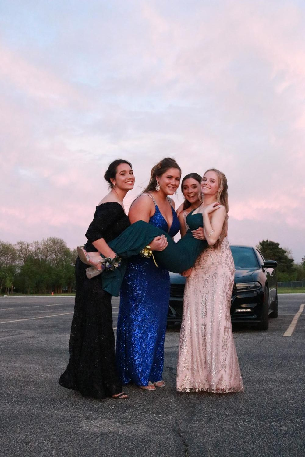 Prom+2021+%28Photos+by+Alyssa+Lai%29