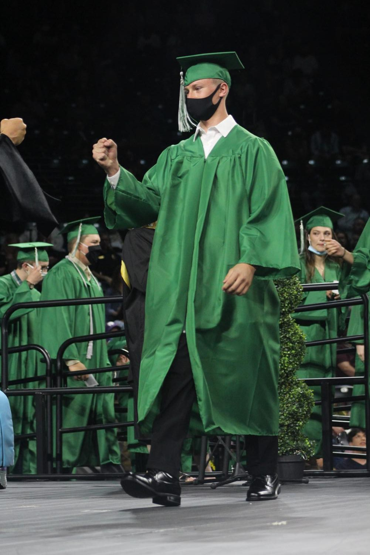 Class+of+2021+Graduation+Ceremony+%28Photos+by+Alondra+Lopez%29