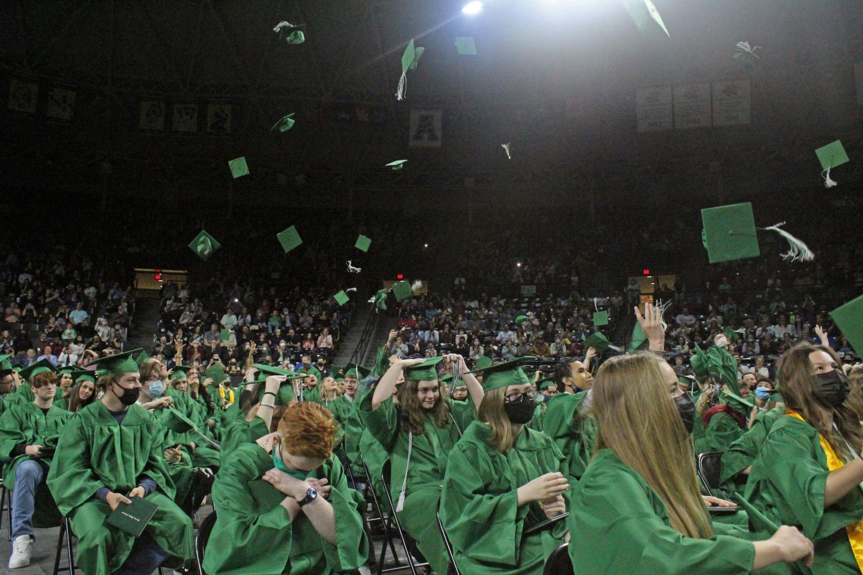 Graduation+2021+%28Photos+by+Alyssa+Lai%29