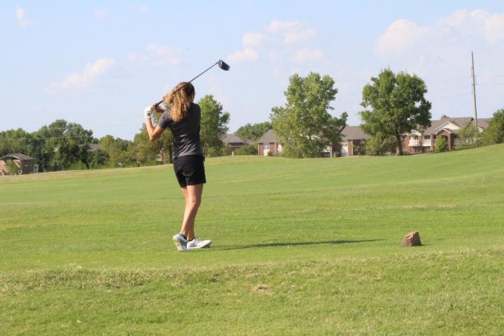 Girls+Golf+8%2F30+%28Photos+By+Colston+Crandon%29