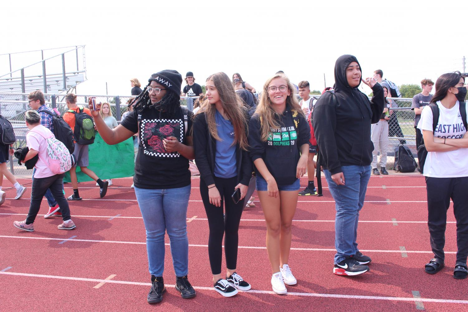 First+Pep+Assembly+of+the+School+Year+%28Photos+by+Agness+Mbezi%29