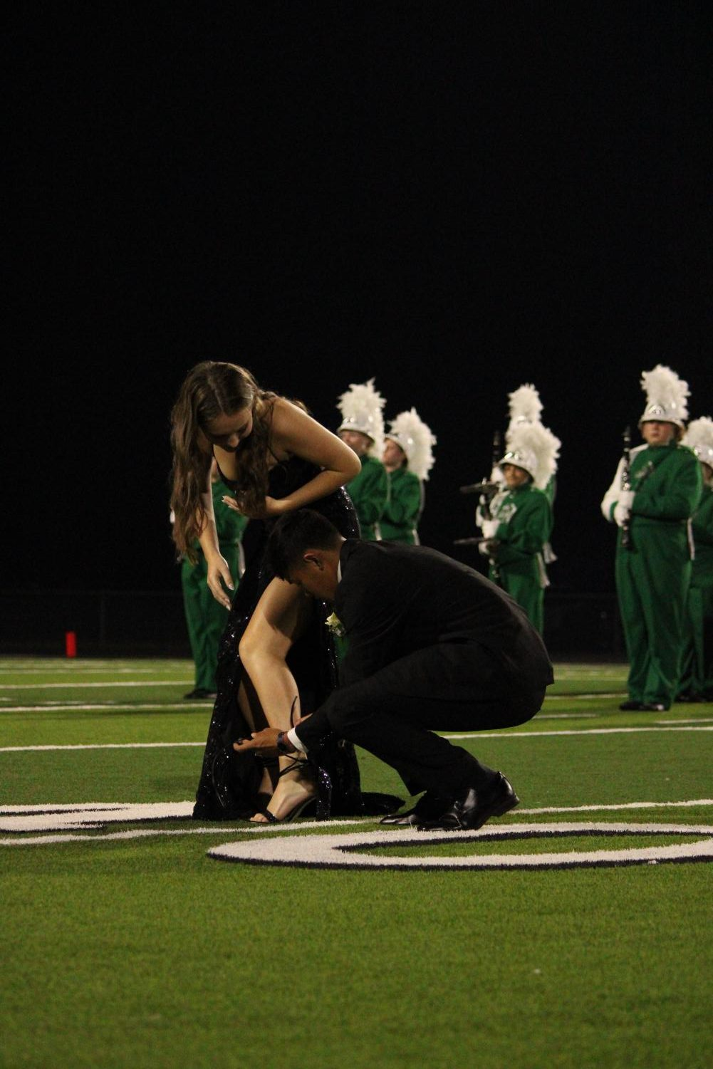 Homecoming+game+%28Photos+by+Alyssa+Lai%29