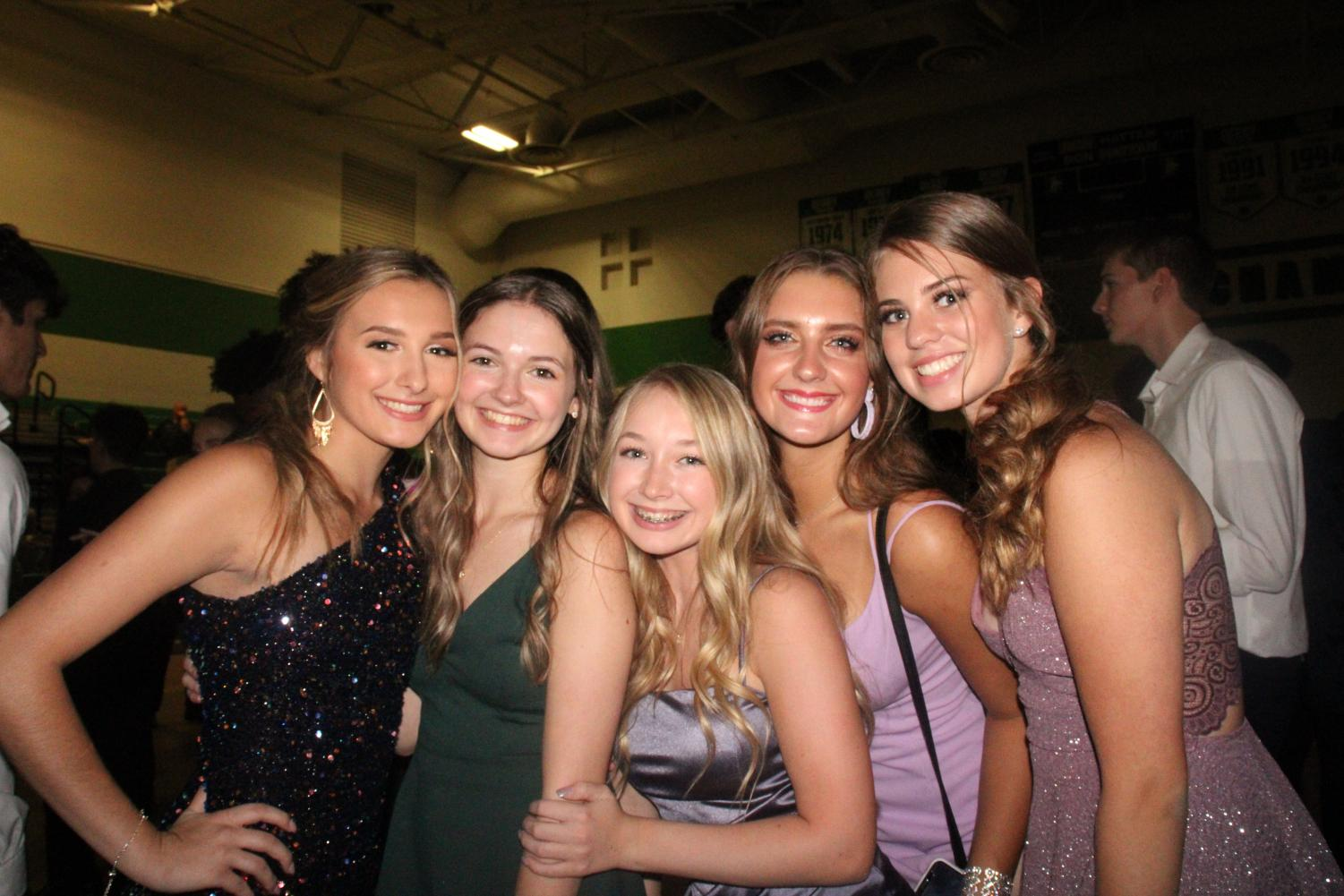 Homecoming+dance+%28photos+by+Alyssa+Lai%29