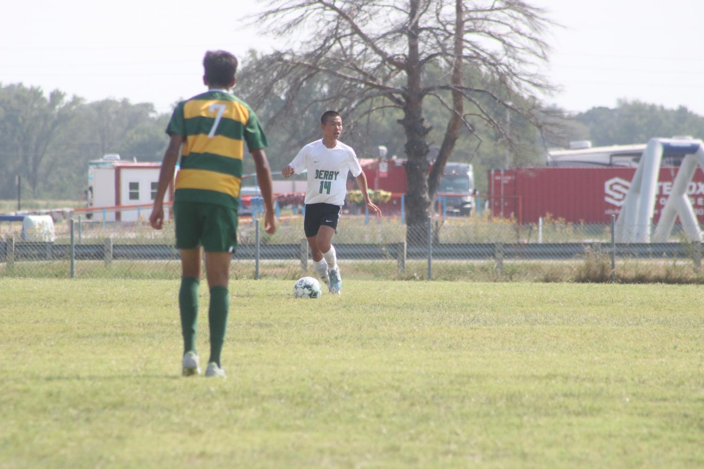 Boys+soccer+Titan+Classic+Championship+v.+Bishop+Carroll+%28Photos+by+Janeah+Berry%29