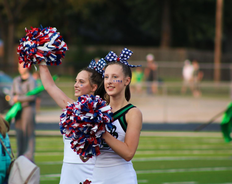 Varsity+Football+Vs+Newton+%28Photos+by+Kaitlyn+Jolly%29