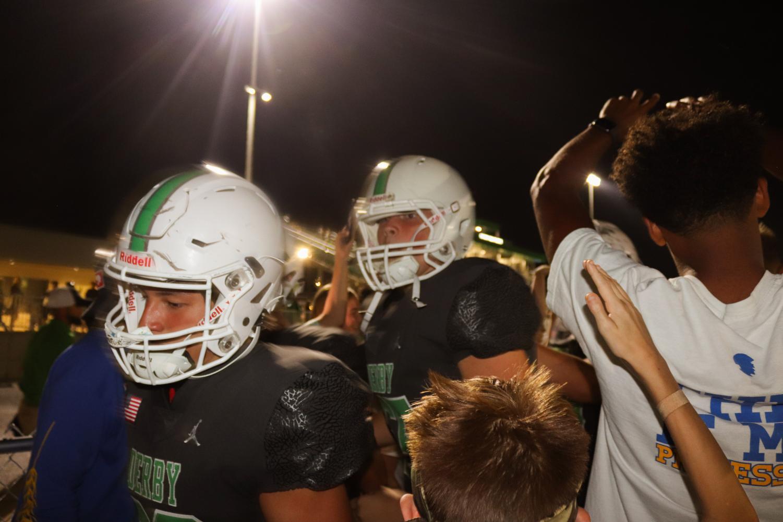 Varsity+football+vs.+Newton+%28Photos+by+Reese+Cowden%29