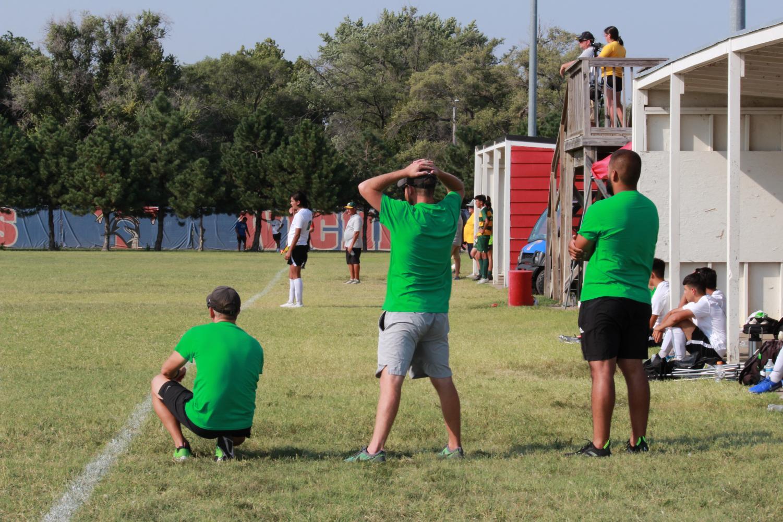 Boys+Soccer+Titan+Classic+Championship+v.+Bishop+Carroll+%28Photos+By+Kaidence+Williams%29