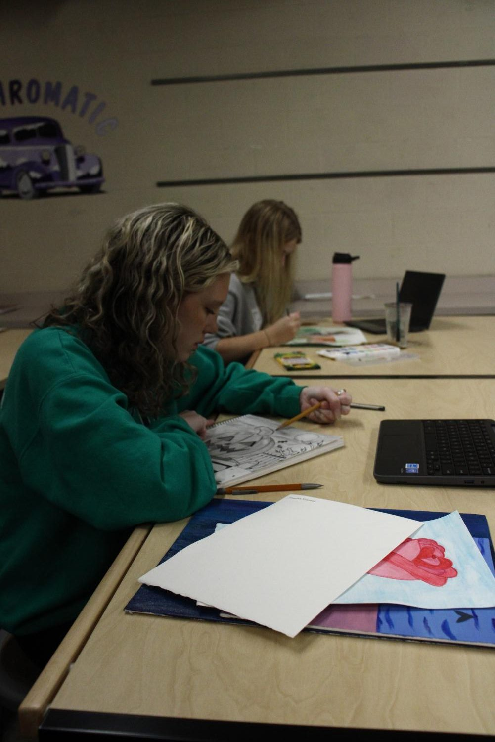 Drawing+and+painting+fundamentals+10%2F7+%28Photos+by+Alyssa+Lai%29